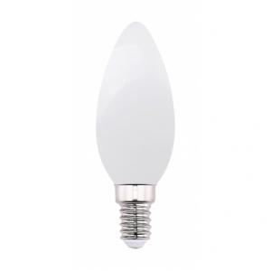 GLOBO LED BULB 10588OD Žiarovka