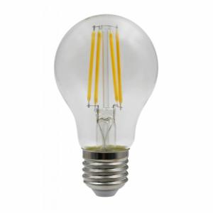 GLOBO LED BULB 10579 Žárovka