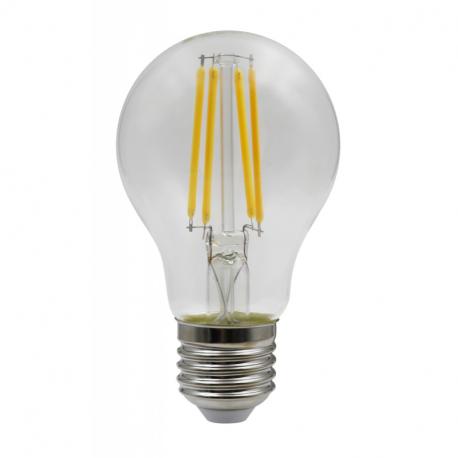 Globo 10579 LED žiarovka