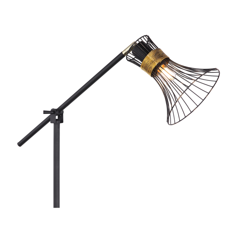GLOBO PURRA 54814S Stojanová lampa