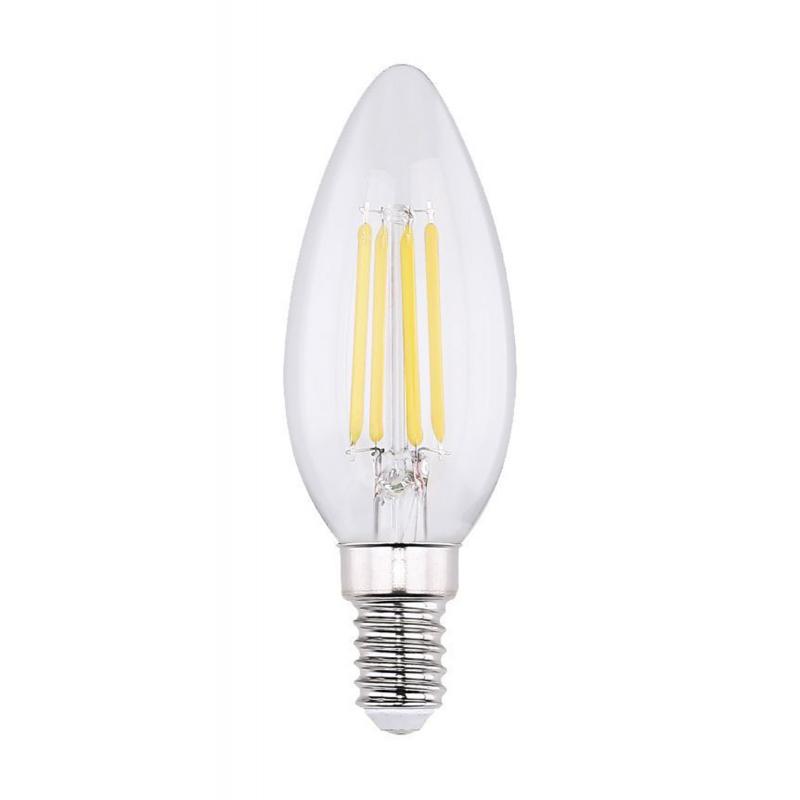 GLOBO LED BULB 10583K Sursa de lumina