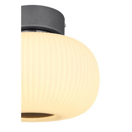 Globo 15437D Stropné svietidlo
