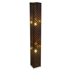 GLOBO CLARKE 15229S2L Stojanová lampa
