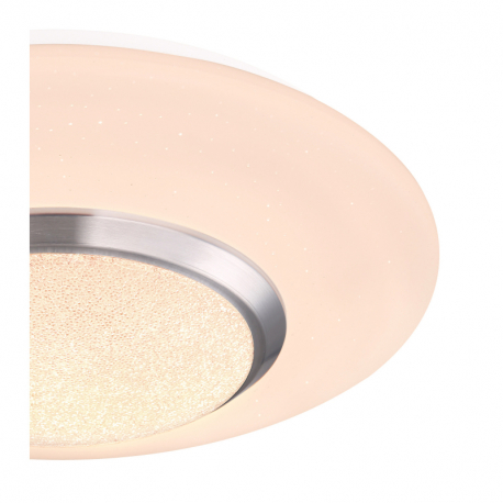 Globo 48311-18RGB Stropné svietidlo