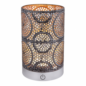 GLOBO BONEA 28303 Asztali lámpa