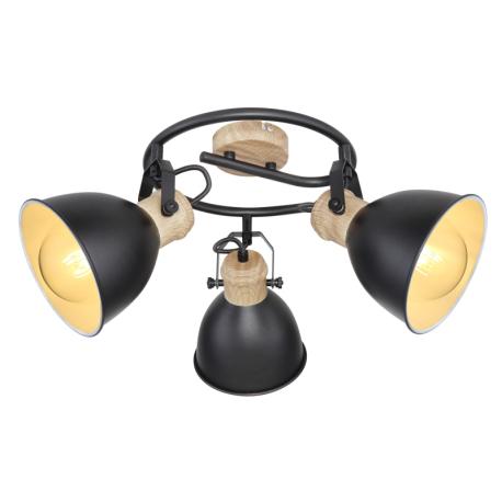 Globo 54018-3S Stropné svietidlo