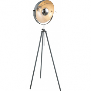 GLOBO MIRAM 58308 Stojanová lampa