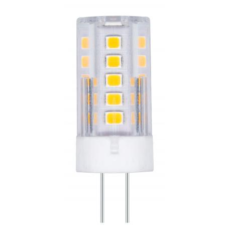 Globo 10113 LED žiarovka