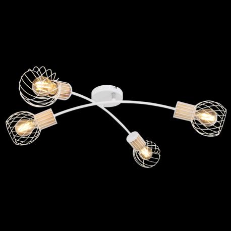 Globo 54012-4D Stropné svietidlo