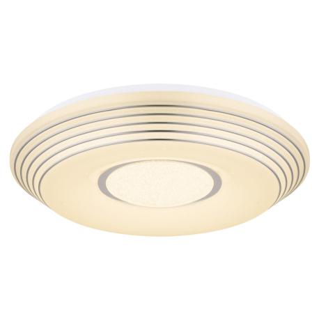 Globo 41293-40 Stropné svietidlo