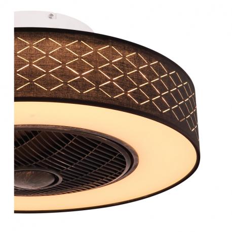 Globo 03621 Stropný ventilátor