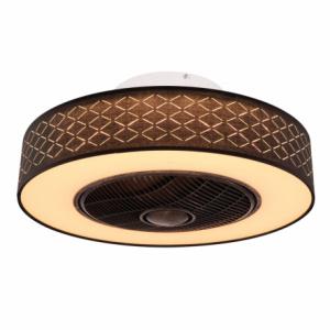 GLOBO ROSARIO 03621 Ventilator