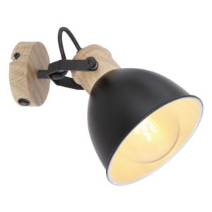 GLOBO WIHO 54018-1S Bodové svítidlo