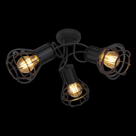 Globo 15388-3D Stropné svietidlo