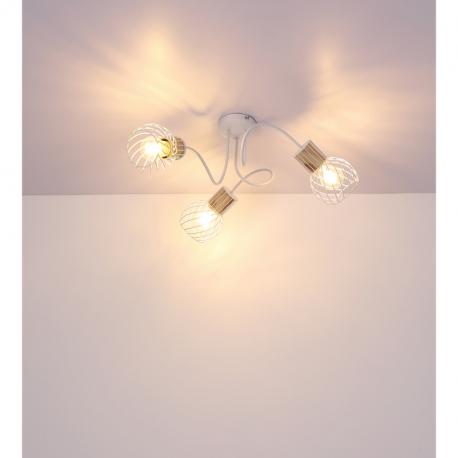 Globo 54012-3 Stropné svietidlo