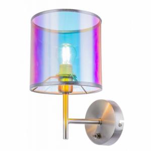 GLOBO MELANIE 15260W Fali lámpa