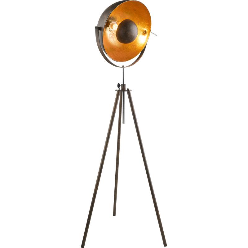GLOBO XIRENA I 58307 Állólámpa