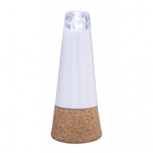 GLOBO NILS 28090 Lampa dekoracyjna