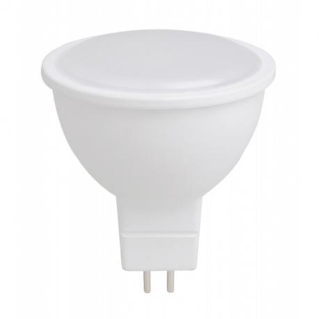 Globo 10118 LED žiarovka