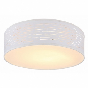 GLOBO BARCA 15341D1 Stropní svítidlo