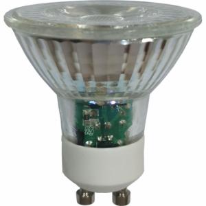 GLOBO LED BULB 10705C Izzó