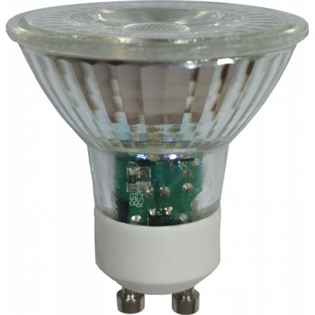 Globo 10705D LED žiarovka