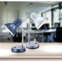 GLOBO BASIC 2486 Stolová lampa