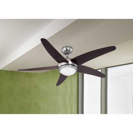 Globo 0306 Stropný ventilátor