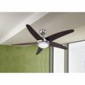 GLOBO FABIOLA 0306 Ventilátor