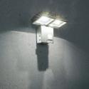 GLOBO SOLAR 3724SN Solárne svietidlo