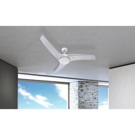 Globo 0305 Stropný ventilátor
