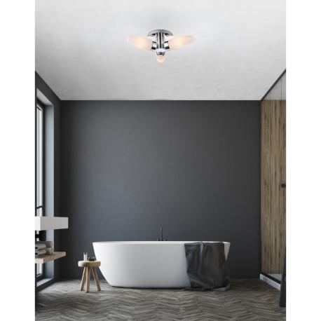 Globo 78160-3D Stropné svietidlo