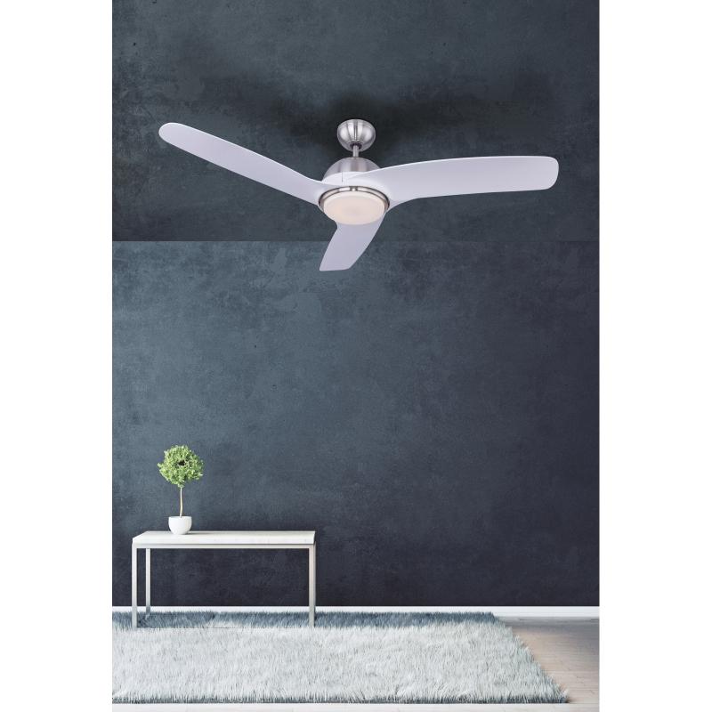 GLOBO ROLANDO 03359 Ventilátor