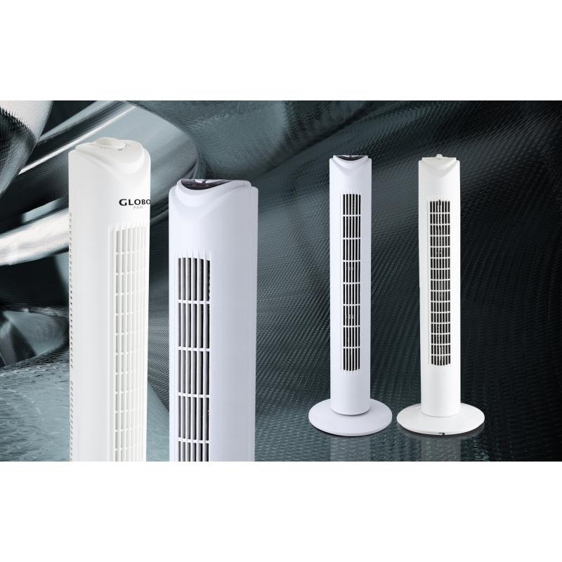 GLOBO TOWER 0453 Ventilátor