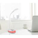 GLOBO MINEA 58264 Stolová lampa