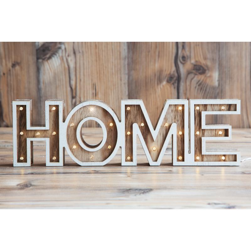 GLOBO HOME 29975 Dekoratívne svietidlo