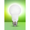 GLOBO LED BULB 10600 Žiarovka