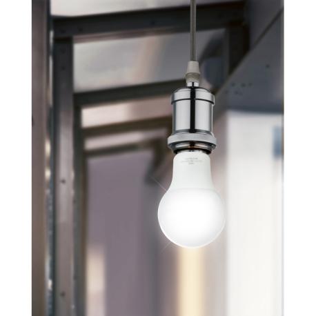 Globo 10600 LED žiarovka