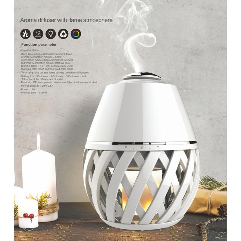 GLOBO STREAM 39903 Stolová lampa