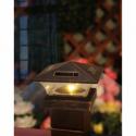 GLOBO SOLAR 33039 Solárne svietidlo