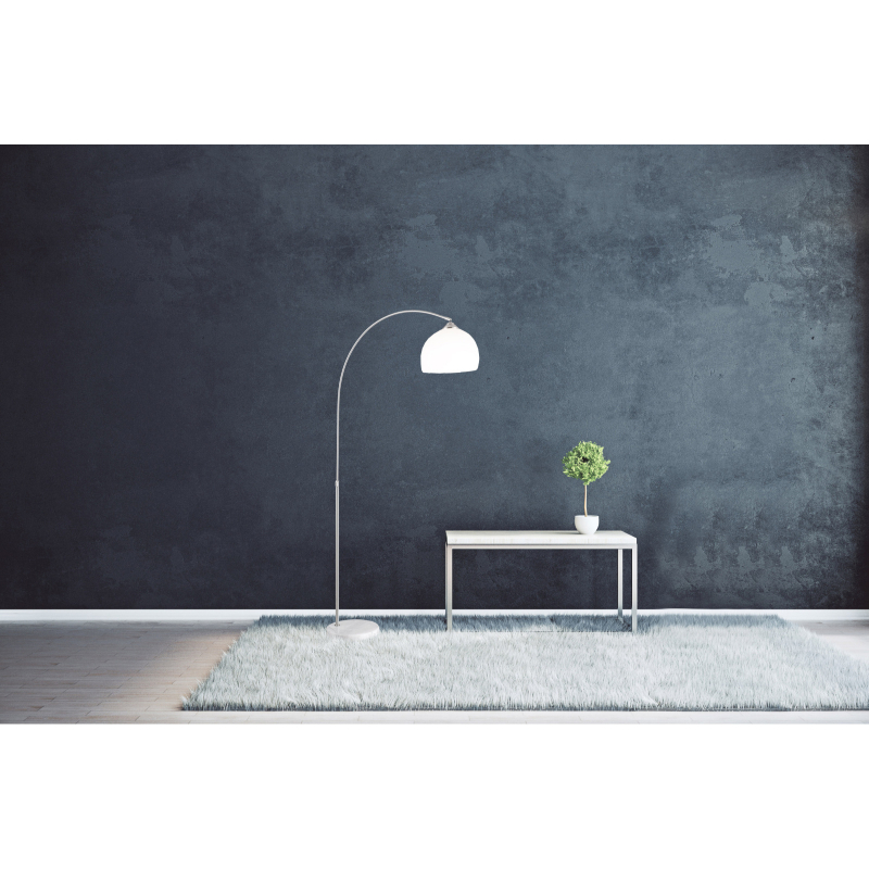 GLOBO NEWCASTLE 58227 Stojanová lampa