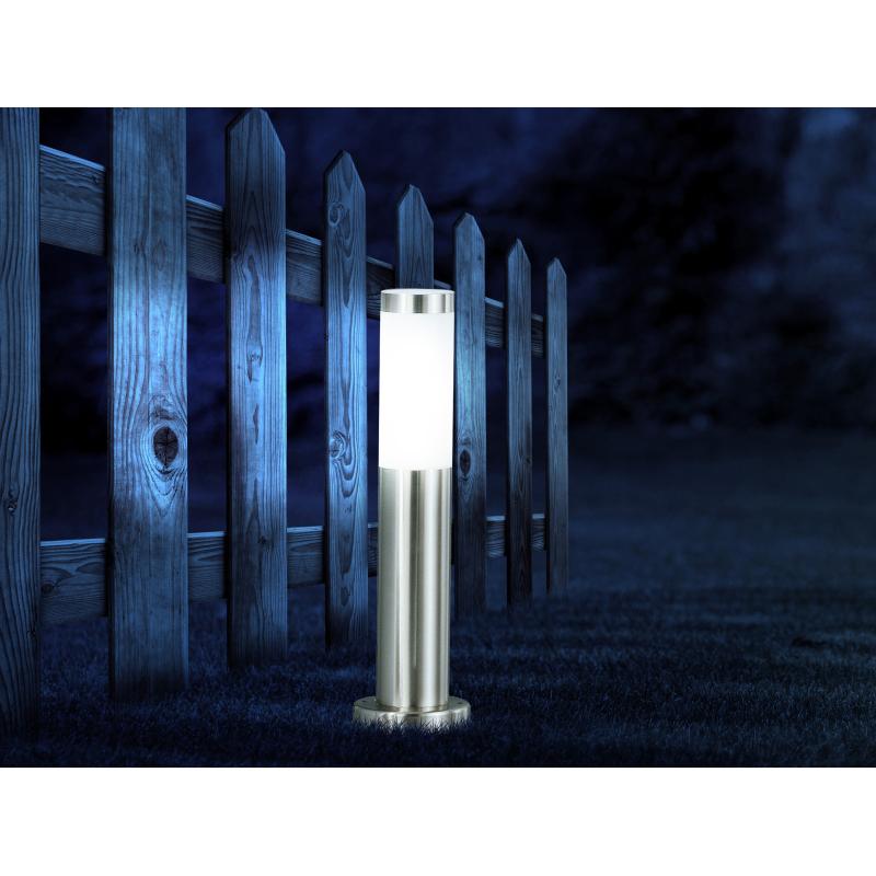 GLOBO BOSTON LED 3158LED Vonkajšie svietidlo