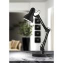 GLOBO FAMOUS 24880 Stolová lampa