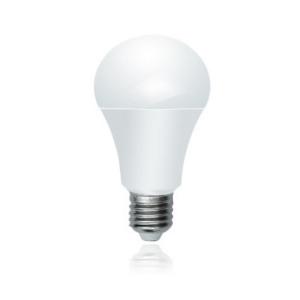 GLOBO LED BULB 10610 Žiarovka