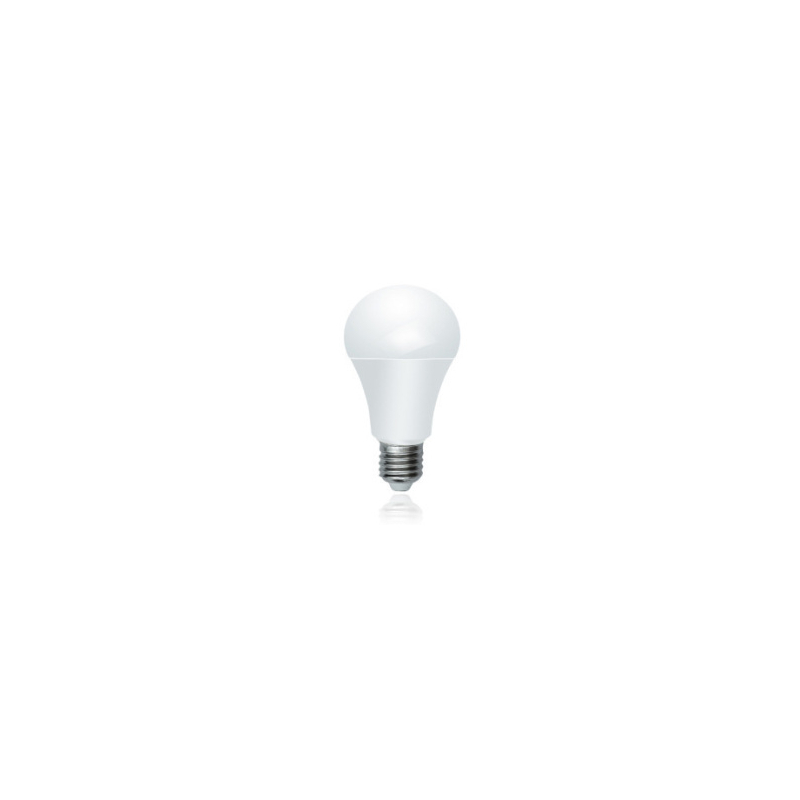 GLOBO LED BULB 10610 Žárovka