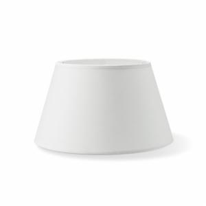 GLOBO LAMPENSCHIRM S14W