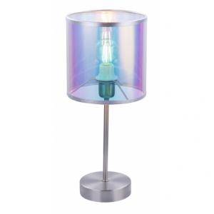GLOBO MELANIE 15260T Stolní lampa