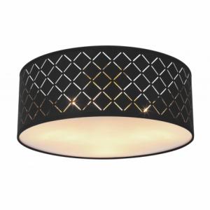GLOBO CLARKE 15229DL Lampa sufitowa