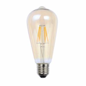 GLOBO LED BULB 11504 Žiarovka