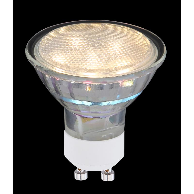 GLOBO LED BULB 10706 Žárovka
